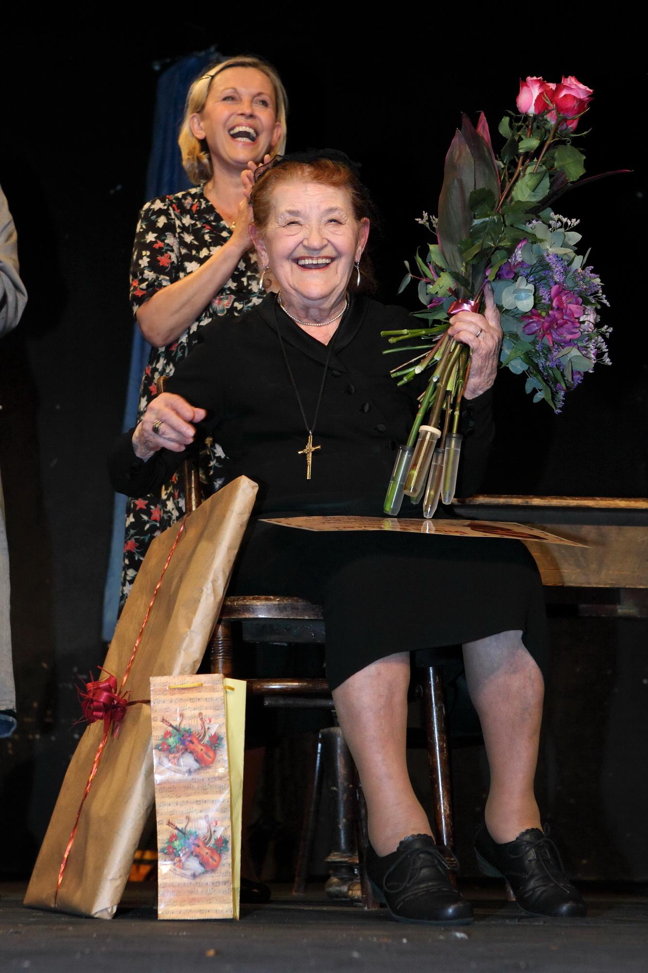 Vera Kubankova