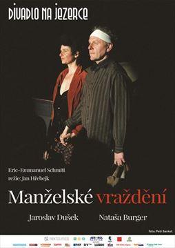 Úvodní stránka - Divadlo Na Jezerce 35558b560bf